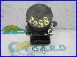 0265231583 abs opel combo (corsa c) familiar 2001 bosch 3236093