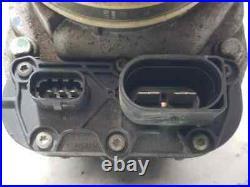 05495823 pompe de direction électrique opel astra gtc sport 2006 4355895