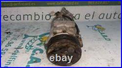 1429f compresseur clim opel combo (corsa c) 3485793