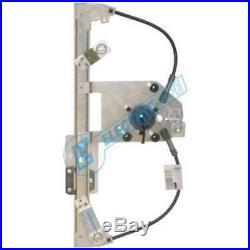 1 ELECTRIC LIFE ZROP713R Lève-vitre électrique arrière Dx ASTRA GTC J Astra J