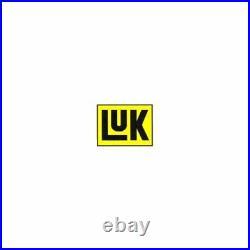 1 LuK 415046510 Volant Transmission Manuelle Sans Set Boulons / Vis Astra GTC J