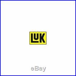 1 LuK 624344109 Kit embrayage sans palier débrayage CRUZE TRAX ASTRA GTC J