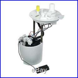 1x Unité d'injection de carburant SIDAT 72872 EX22872FISPA OPEL ASTRA J
