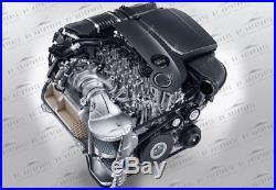 2007 Opel Astra H GTC Zafira B 2,0 Turbo Moteur Z20LEH 240 PS
