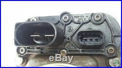 361661 Pompe De Direction Assistée Pour Opel Astra Twin Top 13192897
