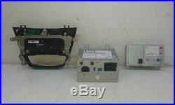 453116246 mécanisme audio radio opel insignia sports tourer 3933623