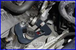 4H-Tech K Droit Levier Pour Opel Astra J GTC Vxr 2.0T Jusqu'À 05/2016