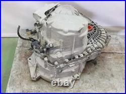 55582861 gearbox Opel Astra J GTC Sportive Année 2011 1148267