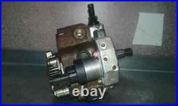 8973279240 pompe common rail opel astra g berlina 4030627
