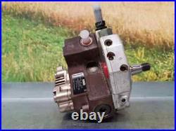 8973279240 pompe haute pression opel astra h berlina cosmo 2004 bosch 4030981