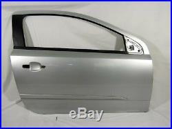 94711560 Port Avant Droite Passager Opel Astra Gtc 1.4 66kw 5m B 3p 2007