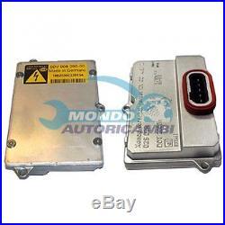 APPAREIL DE COMMANDE XENON OPEL ASTRA H GTC 2.0 Turbo 125KW 170CV 03/2005