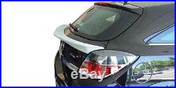 Aileron OPEL ASTRA H 2004 COUPE GTC INF