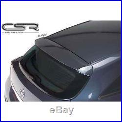 Aileron Opel Astra H Gtc 03/2005-09/2010 Toit Csr X-line