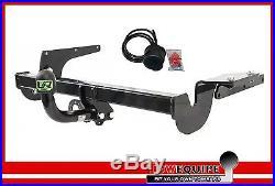 Attelage Col Cygne 7 b Faisceaux pour Opel ASTRA H GTC HATCH 04-11 28053/F A3