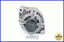 BOSCH Alternateur Neuf Unité pour Opel Astra H GTC 1.9 CDTI 16V 2005-2010