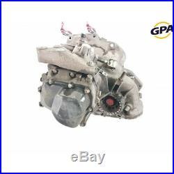 Boîte de vitesses type A08315258T4C394 occasion OPEL ASTRA GTC 403248446