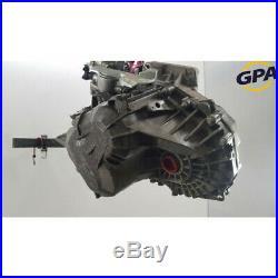 Boîte de vitesses type GETRAG-AJY occasion OPEL ASTRA GTC 403232304