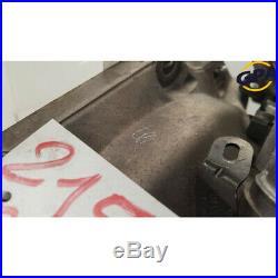 Boîte de vitesses type GETRAG-H3 occasion OPEL ASTRA GTC 403215609