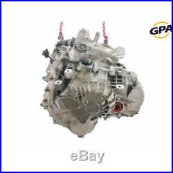 Boîte de vitesses type GETRAG-J9 occasion OPEL ASTRA GTC 403234690