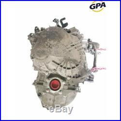 Boîte de vitesses type GETRAG-NS occasion OPEL ASTRA GTC 403231345