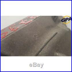 Boîte de vitesses type GETRAG-NS occasion OPEL ASTRA GTC 403237357