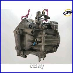Boîte de vitesses type GETRAG-NS occasion OPEL ASTRA GTC 403239150