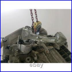 Boîte de vitesses type GETRAG-NU occasion OPEL ASTRA 403260507