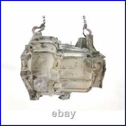 Boîte de vitesses type GETRAG-QJ OPEL ASTRA GTC H PH. 2 403274686