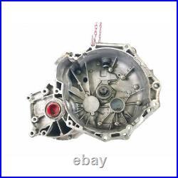 Boîte de vitesses type GETRAG-QJ occasion OPEL ASTRA 403268537