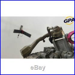 Boîte de vitesses type GETRAG-XA occasion OPEL ASTRA GTC 403237643