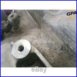 Boîte de vitesses type GETRAG-YZ occasion OPEL ASTRA GTC 403238336
