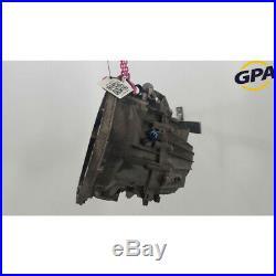 Boîte de vitesses type NC occasion OPEL ASTRA GTC 403234554