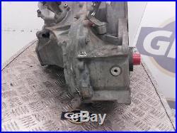 Boite à vitesses occasion OPEL ASTRA 1.7 CDTI 16V GTC 3P GETRAG-QJ/R7036143