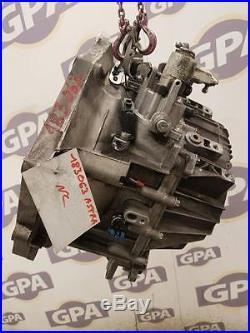 Boite à vitesses occasion OPEL ASTRA 1.9 CDTI 16V GTC 3P GETRAG-NS/R12551463