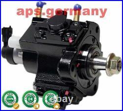 Bosch Pompe à Haute Pression Opel Astra H GTC / Caravan 1.9 CDTI