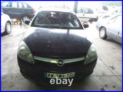 Capot OPEL ASTRA (H) GTC COUPE Diesel /R45770324
