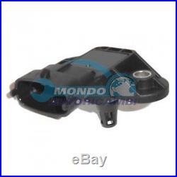 Capteur De Pression Chevrolet Captiva 2.2 D 120kw 163cv 03/2011 55568176