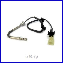 Capteur de température des gaz d'échappement OPEL ASTRA H GTC L0