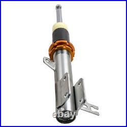 Coilover Suspension Absorber Shock Kit Pour Opel Astra H 5 1.4 1.6 1.8 2.0 NEUF