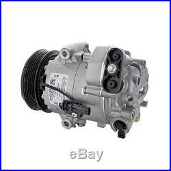 Compresseur CLIM Opel Astra J Gtc 1.7 Cdti 81kw 110cv 10/2011 Ks1.4118 V111