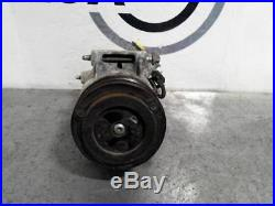 Compresseur clim OEM 93168623 OPEL ASTRA (H) GTC COUPE/R19219957