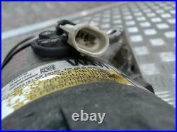Compresseur clim OPEL ASTRA H GTC PHASE 1 1.9 CDTI 8V TURBO /R34020464