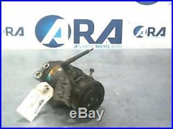 Compresseur clim d'occasion ref. 95517235 de OPEL ASTRA H GTC CO/R22102011
