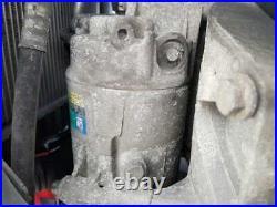 Compresseur clim opel astra gtc sport 2006 4355907