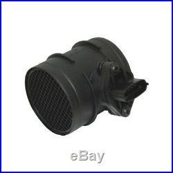 DEBIMETRES MASSIQUES OPEL ASTRA H GTC (A04) 2.0 Turbo 177KW 240CV 08/200510/10