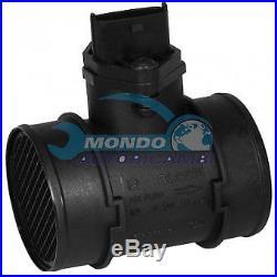 DEBIMETRES MASSIQUES OPEL ASTRA H GTC (L08) 2.0 Turbo 147KW 200CV 03/200510/10