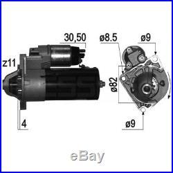 DEMARREUR OPEL ASTRA J GTC 2.0 BiTurbo CDTI 143KW 194CV 10/2012 EM761G V169