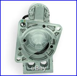 Démarreur OPEL ASTRA H GTC 1.9 CDTI 120CH 88KW 2005 (M001T30173)