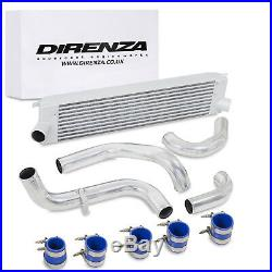 Direnza Intercooler Kit De Support Fmic Vauxhall Opel Astra J Mk6 Gtc Vxr
